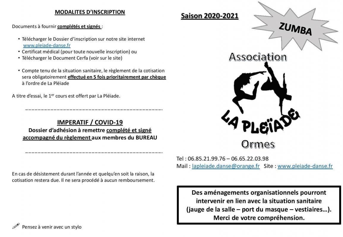 2020 2021 brochure zumba page 001