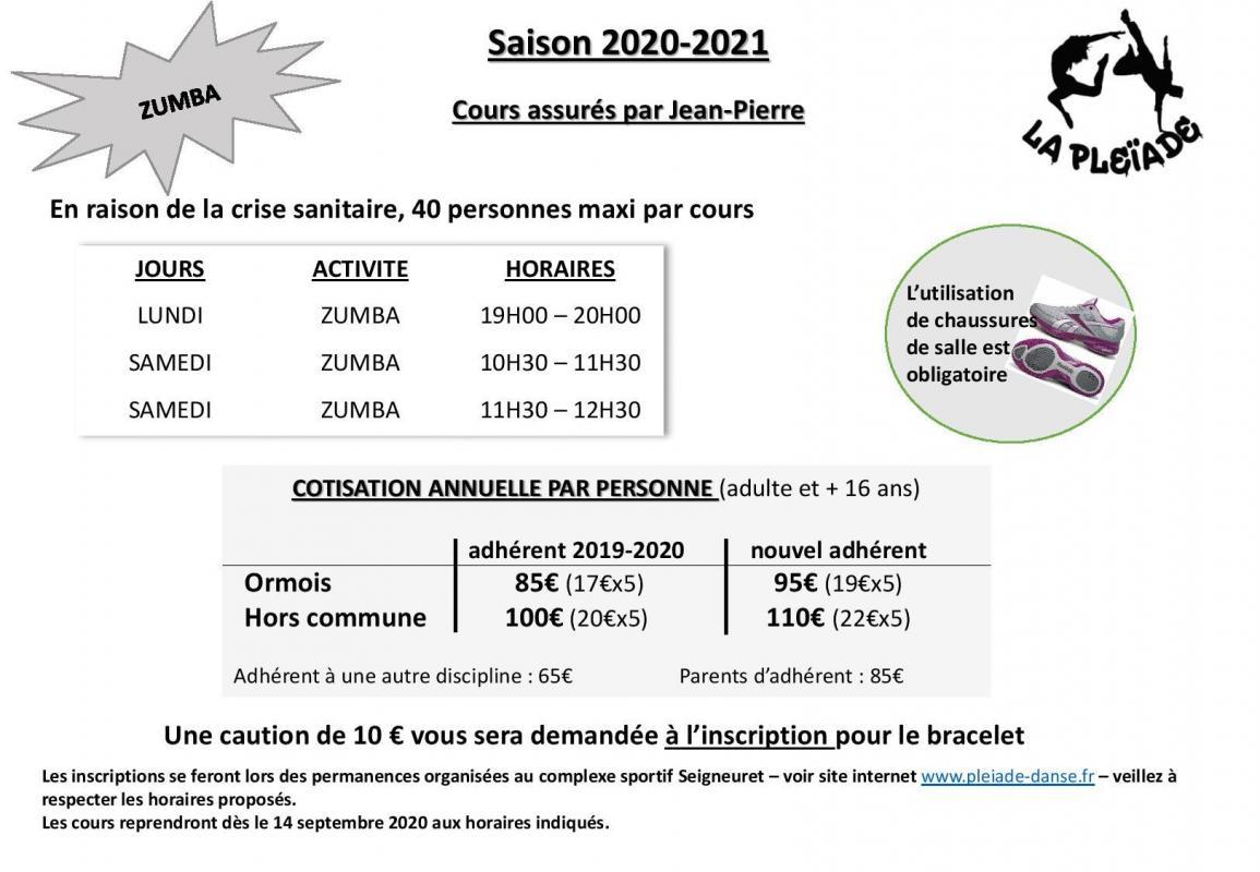 2020 2021 brochure zumba page 002