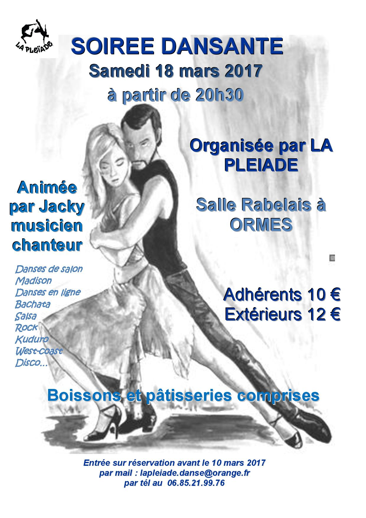 Affiche soiree 18 mars 2017 page 001