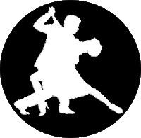 Cercle danse de salon