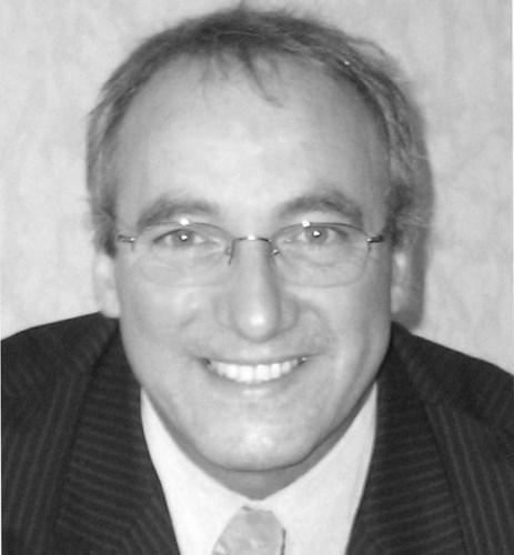 """Philippe Membre actif de l'Association de danse """"La Pléiade"""""""