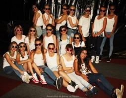 Spectacle 2015 de l association de danse la pleiade 10 1600x1200