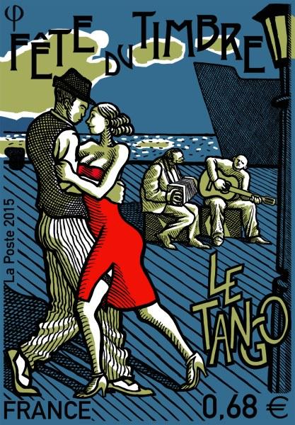 Tango 2015 gf